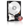 WD hard disk SATA3 RED PRO 4TB WD4001FFSX