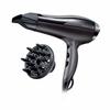 REMINGTON sušilo za kosu PRO-AIR D5220