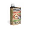 HOMEOGARDEN naravno sredstvo za nego rastlin - Odpornost paradižnika 750 ml