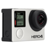 GOPRO sportska kamera HERO 4 BLACK ADVENTURE