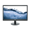 AOC LED monitor E2070SWN