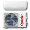 Quadro AC-35CH-FF-BIO klima uređaj