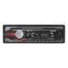 SENCOR auto radio SCT 3016MR