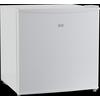 ECG hladnjak ERM 10472 WA+