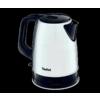 TEFAL grelnik vode Dialog (KI150D30), inox
