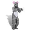 VIDAXL kostim miš