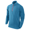 Nike majica za trčanje XL (504606-413)