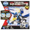 GRIFFIN Tenkai Knights 2u1 Volt Jet/Sky 6018999