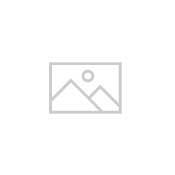 MICHELIN celoletna pnevmatika 195 / 65 R15 95V CrossClimate XL