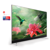 TCL 4K UHD TV - C70 series - 55''
