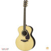 Yamaha LJ6 NT akustična gitara