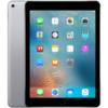 x( MLMN2HC/A )Apple iPad Pro 9.7-inch Wi-Fi 32GB Space Grey (Retina Display, LED-backlit Multi-Touch