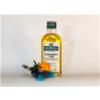 AROMATICA ulje jadransko 100 ml