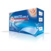 - White smile- trakice za izbeljivanje zuba