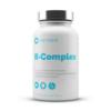 Okygen B-Complex (90 tableta)