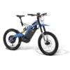 Brinco r blue (eu) e-bike