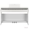YAMAHA digitalni pianino YDP 143 Arius WH