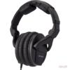 SENNHEISER slušalice HD 280 PRO