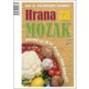 Hrana za mozak - jelovnici za zdrav mozak i dugo pamćenje - Demarin, Vida
