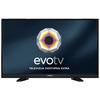 GRUNDIG TV LED 40 VLE 4520 BM FullHD, DVB-T2