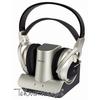 HAMA bežične slušalice FK 968