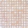 Pločica Mosaic 7930 beige mat 33,3x33,3 cm