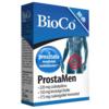 BIOCO dodatak prehrani ProstaMen, 80 tableta