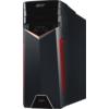 Acer Aspire GX-281 Gaming PC Ryzen&#x99, 5 1400 8GB 1TB HDD Win 10
