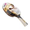 reket za stoni tenis Buterfly Timo Boll Gold