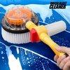 WATER BLAST CLEANER vrtljiva ščetka za čiščenje