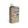 HOMEOGARDEN naravno sredstvo proti škodljivcem - Škodljivci STOP 750 ml