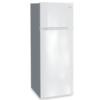 hladilnik in zamrzovalnik-BEL