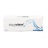 INTEROJO dnevne leče AquaView Daily Disposable (30 leč)