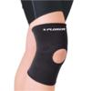 XPLORER steznik za koljeno L