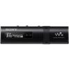 SONY MP3 player NWZ-B183F/B CRNI
