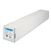 HP papir v roli D9R24A Everday Adhesive Matte Polypropylene