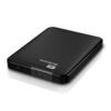 WD vanjski tvrdi disk WD Elements 2 TB, USB 3.0 (WDBU6Y0020BBK-WESN)