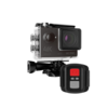 ACME VR301 Ultra HD sport kamera + daljinski upravljač