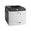 LEXMARK ČRNO-BEL laserski tiskalnik MS812DN