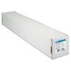 HP papir rola (Q1414A)