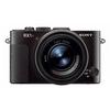 SONY digitalni fotoaparat DSC-RX1R