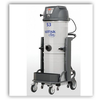 BENT industrijski sesalnik S3 L100 LC