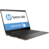 "HP Spectre x360 15-bl105na - 3GA71EA  Intel® Core™ i7 8550U do 4.0GHz, 15.6"", 256GB SSD, 8GB"