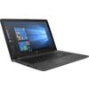 HP prijenosno računalo 255 G6 A6-9220/8GB/SSD256GB/15,6FHD/W10H (2LB52EA)