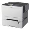 LEXMARK laserski tiskalnik CS510DTE