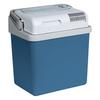 SENCOR prijenosni hladnjak SCM 2025