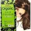 Radico Organska boja za kosu smeđa