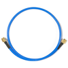 MIKROTIK kabel MMCX-RPSMA PIGTAIL F