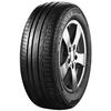 Bridgestone Turanza T001 ( 205/55 R16 91H ) ljetna guma