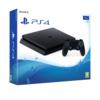 SONY PS4 Slim 1TB konzola + 2 kontrolera